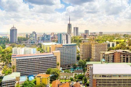 kenya-to-receive-1bln-world-bank-loan-to-close-its-budget-gap
