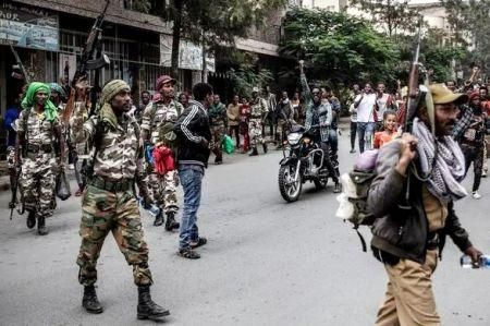 new-offensive-by-tigrayan-rebels-in-ethiopia-threatens-prospects-for-ceasefire