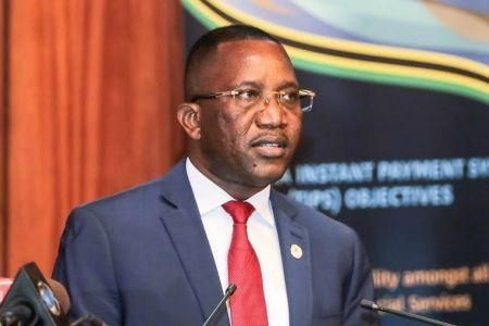 central-bank-of-tanzania-gives-finance-institutions-three-month-deadline-to-set-up-data-centers