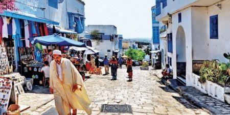 tourism-revenues-in-tunisia-up-42-5-in-h1-2019
