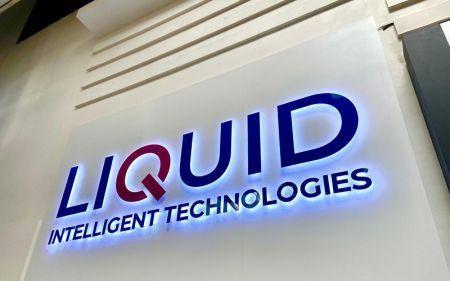 liquid-intelligent-technologies-to-deploy-100-000-km-of-optical-fiber-across-africa