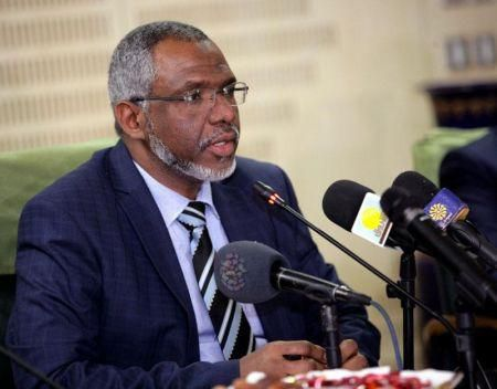 sudan-announces-e-payment-for-government-s-services-as-of-2019
