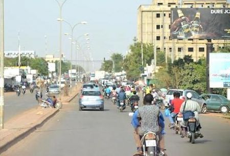 imf-gives-burkina-faso-new-25-mln-to-fund-economic-reforms