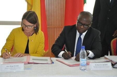 germany-backs-development-projects-in-benin-with-87-mln