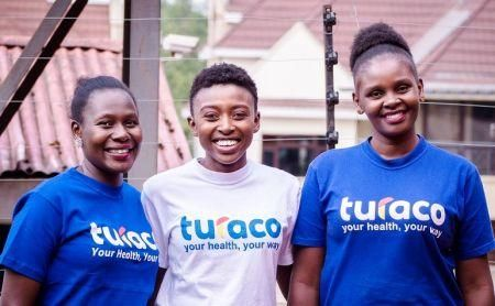 kenya-s-insurtech-startup-turaco-raises-1-2-million-expansion-fund
