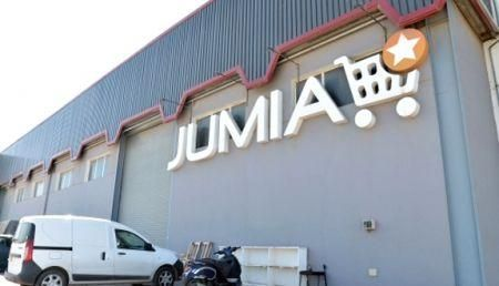rocket-internet-divests-stake-in-jumia