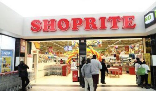 Shoprite Holdings records slightly important loss after net income per share announcement