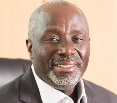 tanzanian-ali-mufuruki-to-acquire-majority-stake-in-wananchi-cable-ltd