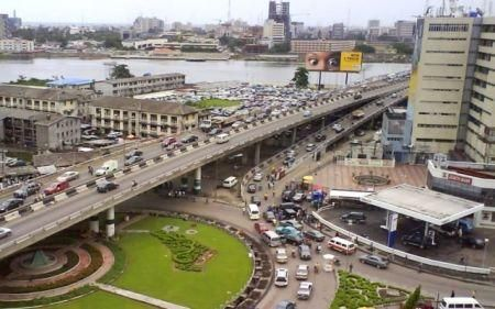 nigeria-s-economic-growth-reached-2-27-in-2019-up-from-2018