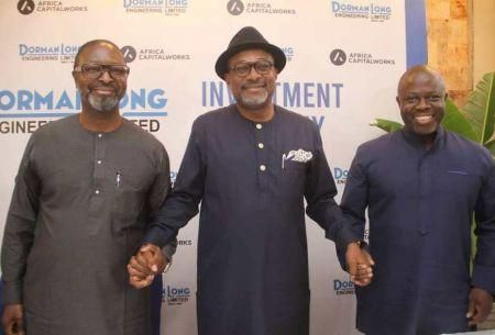 africa-capitalworks-enters-nigeria-s-construction-sector