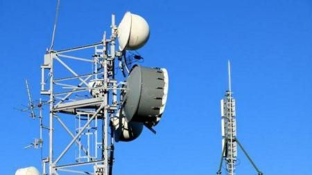 mauritania-telecom-regulator-relaunches-public-tender-for-2g-3g-4g-licences