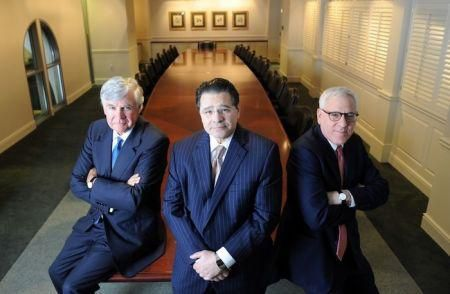 carlyle-could-potentially-lose-136-million-on-its-investment-in-diamond-bank