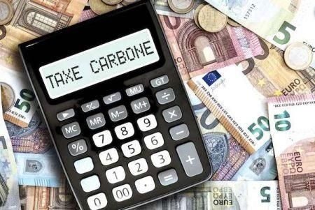 researchers-push-for-5-of-carbon-tax-to-go-to-poor-africans
