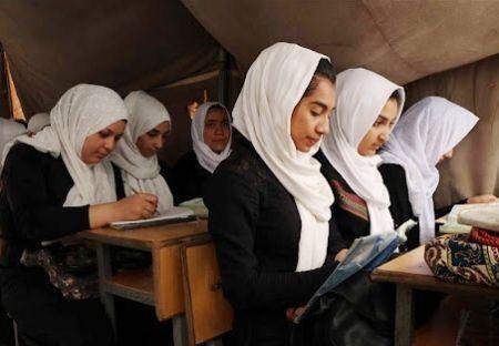 rwanda-welcomes-afghan-refugee-students
