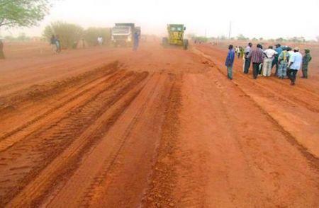 the-african-development-bank-debars-entreprise-de-travaux-et-d-etudes-de-projets-etep-sa