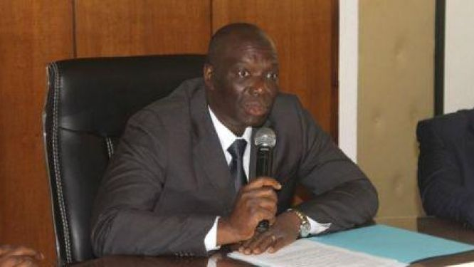 cote-d-ivoire-to-soon-get-an-electronic-telecommunications-flow-monitoring-system
