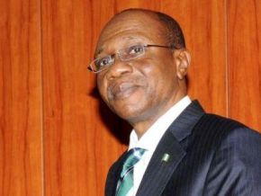 nigeria-targets-4bln-in-non-oil-export-revenues-next-year