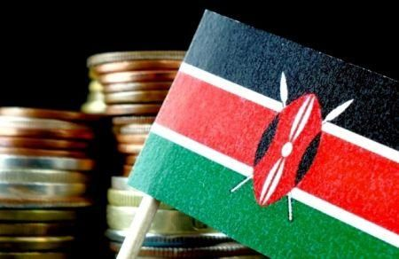 kenya-foreign-investors-shares-in-public-debt-rose-by-over-22-in-2020