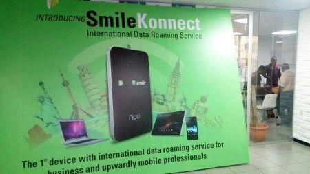nigeria-smile-communications-inks-roaming-partnership-with-nuu-mobile