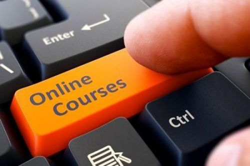 IMF offers an online macroeconomic management training in resource-rich countries