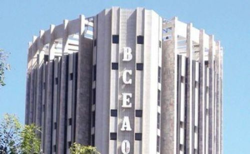 BCEAO approves $6bln in aid for West African economies