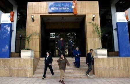 morocco-government-divests-8-of-interest-in-maroc-telecom-for-920mln