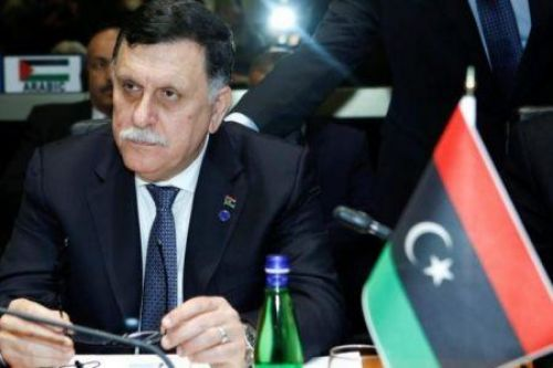 Libya: Unity government threatens to suspend the activities of 40 European firms