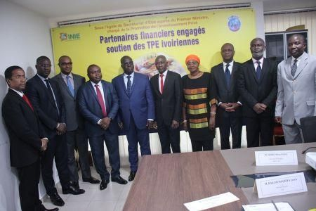cote-d-ivoire-candy-group-international-injects-68-mln-into-an-entrepreneurship-promotion-project