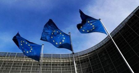 burkina-faso-eu-to-provide-11-45mln-in-humanitarian-aid