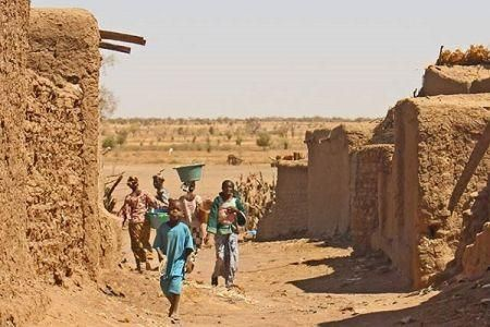 humanitarian-emergency-in-the-sahel-only-46-of-funds-were-mobilized-in-2020