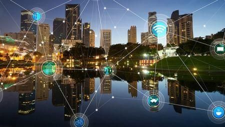 smart-cities-iot-and-low-orbit-satellites-will-revolutionize-africa-s-business-environment-over-the-next-10-years-gartner