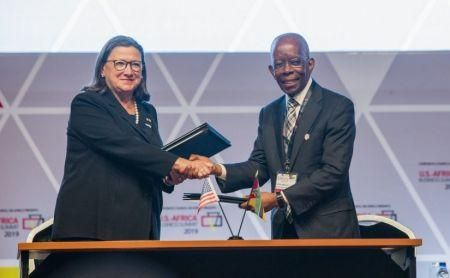 mozambique-signs-a-trade-promotion-agreement-with-the-us