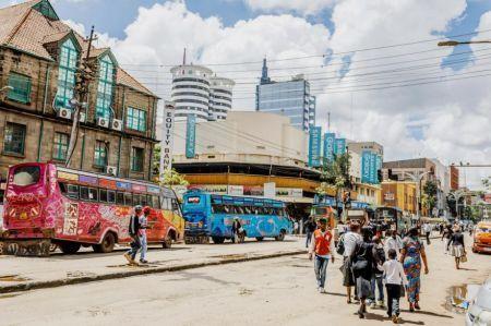 kenya-secures-imf-staff-level-deal-for-disbursement-of-2-4bln