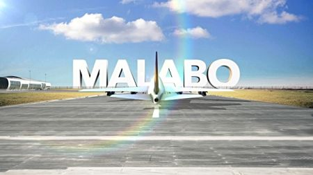 hello-malabo-equatorial-guinea-all-set-for-the-african-development-bank-s-54th-annual-meeting