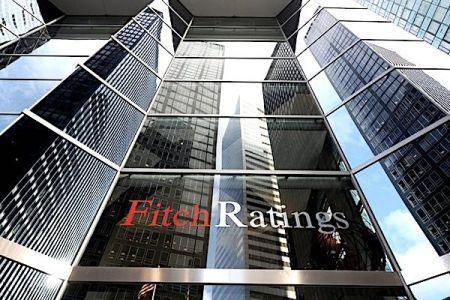 fitch-ratings-joins-s-p-in-rating-the-ivorian-economy-bb