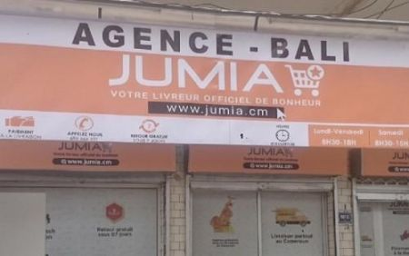 jumia-cameroon-in-liquidation-process-says-cameroon-not-mature-for-e-commerce