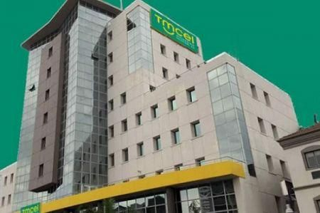 mozambique-tmcel-needs-200mln-for-2020-expansion-plan