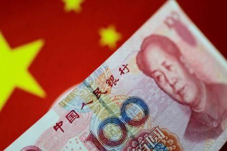 chinese-companies-to-invest-1-4-bln-in-energy-and-mining-in-africa