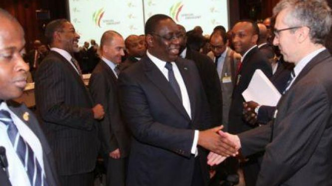 senegal-receives-about-12-bln-financing-promises-for-2nd-phase-of-its-development-strategy-pse