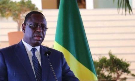senegal-opens-air-borders-keeps-land-and-sea-borders-closed