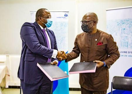 senegal-institut-pasteur-partners-with-arc-to-support-epidemic-management-in-africa