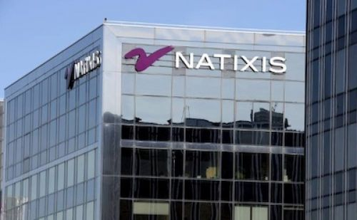 African Development Bank Signs $50Million Agreement with Natixis To Boost Trade Finance in Africa
