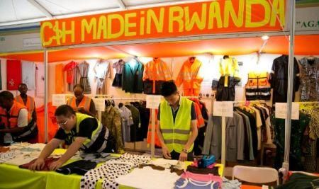 rwandan-govt-announces-7mln-for-made-in-rwanda-promotion-in-2020-21