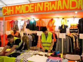 rwandan-govt-announces-7mln-for-made-in-rwanda-promotion-in-2020-21