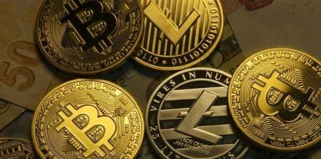 nigeria-s-securities-and-exchange-commission-wants-to-regulate-digital-currency-transactions