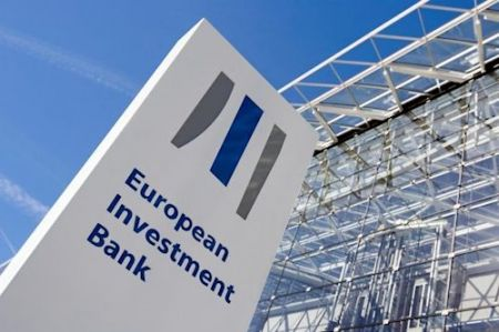african-development-bank-european-investment-bank-sign-joint-partnership-action-plan-to-fast-track-development-in-africa