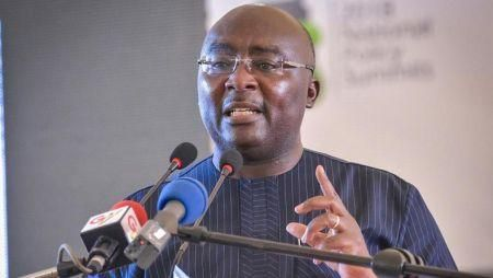 ghana-announces-10-new-measures-to-boost-the-private-sector