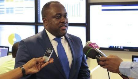 congolese-govt-urges-telecom-operators-to-improve-service-quality-before-jan-2021