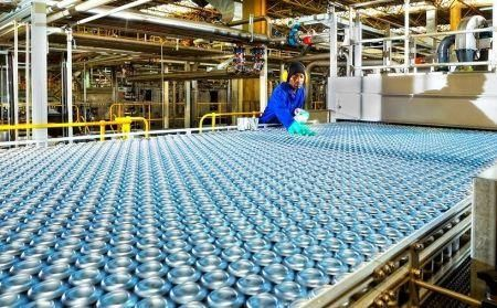 sa-s-packaging-manufacturer-nampak-sells-its-london-based-unit-nampak-plastics-europe