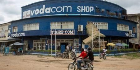 dr-congo-vodacom-reaches-deal-with-government-over-2g-license